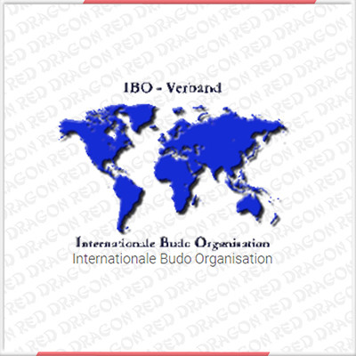 IBO INTERNATIONAL