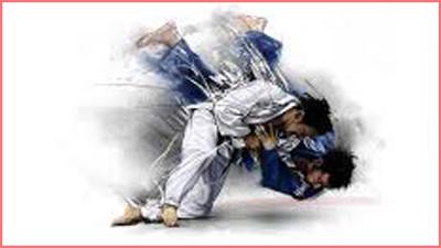 Leistungen-Judo2019