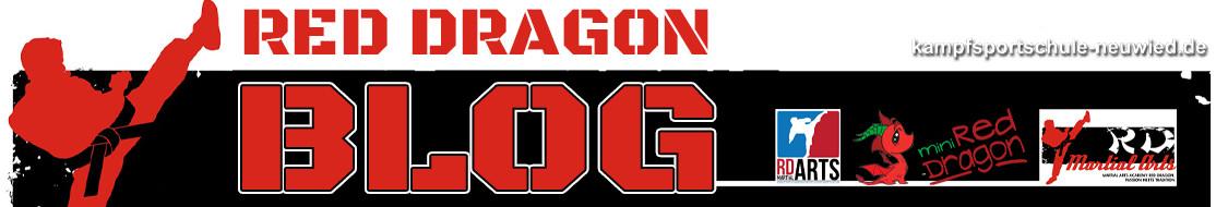 Logo Blogseite 2019 NEU_003