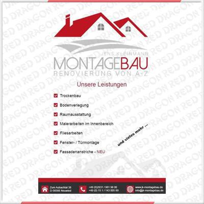 MONZTAGEBAU AZ