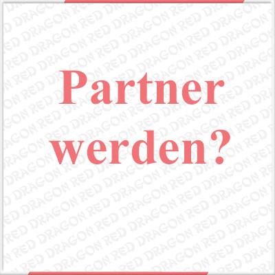 PARTNER WERDEN 001n