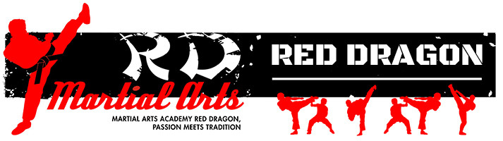 RD RED DRAGON FIGHT2020_200px