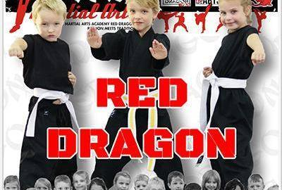 RED DRAGON Profilbild Web0033