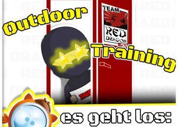 CORONA-INFOBLOG2020 Kampfsportschule Neuwied